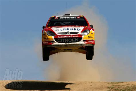 coches rally 2 saltos  6  | ForFun :D