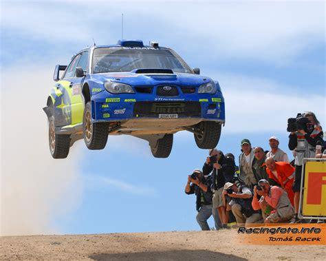 coches rally 2 saltos  8  | ForFun :D