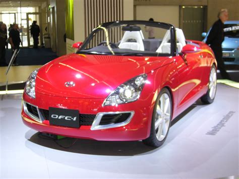 coches reales de Gran Turismo 5 Prologue - Autos y Motos ...