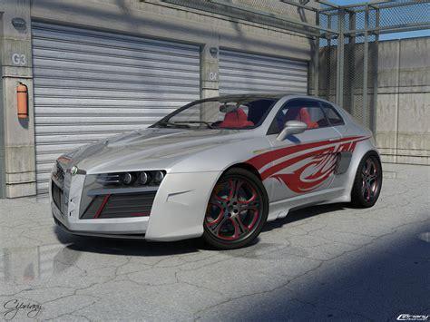 coches tuning - Autos y Motos - Taringa!