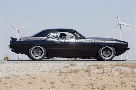 CocheSpias • Ver Tema - Fast & Furious 7 - A todo gas 7 (2014)