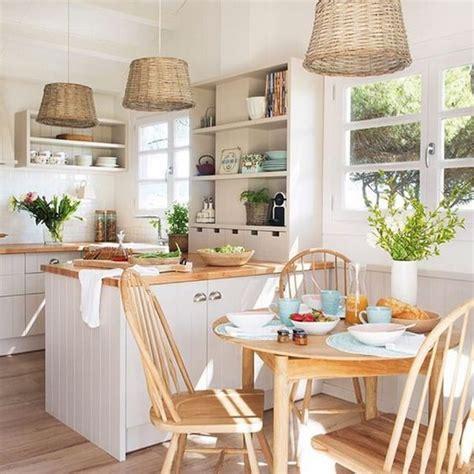 Revista El Mueble Cocinas - SEONegativo.com