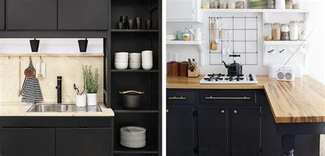 Cocina » Ikea Cocina Menaje - Decoración de interiores y ...