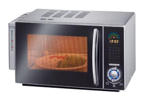 Cocina para mileuristas – Elegir un microondas « Felix Maocho