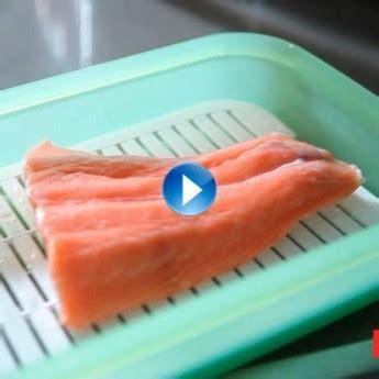 Cocinar Pescado Congelado - Cocer pescado y más - La Sirena