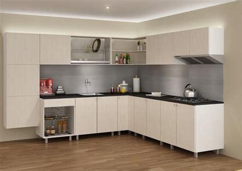 Cocinas baratas: Reforma de cocinas   TuMuebleDeCocina.com