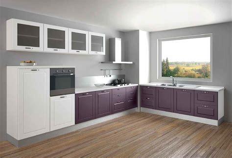 Cocinas baratas - Rooms de Cocinobra