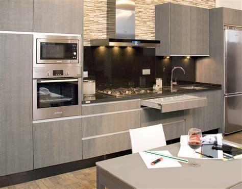 Cocinas Capis - Cocinas Capis, diseño y fabricación de ...