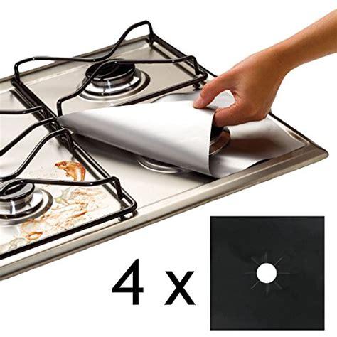 cocinas de gas ikea - Mejor precio y ofertas
