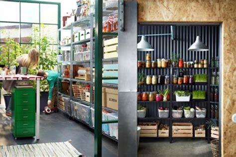 Cocinas Ikea 2016: fotos y novedades del catálogo