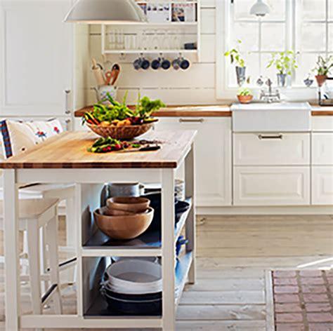 Cocinas Ikea Fotos, Cocina Ikea Inspiracion Para Tu Hogar ...