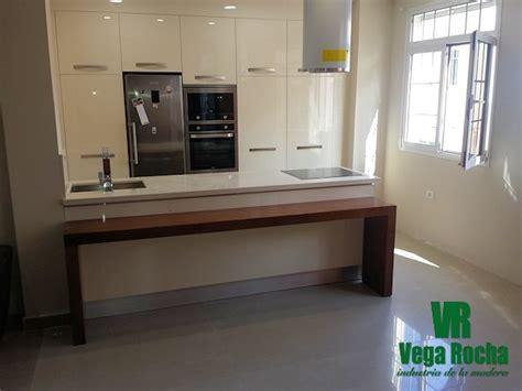 Cocinas Ikea Gran Canaria ~ Gormondo.com = Inspirador y ...