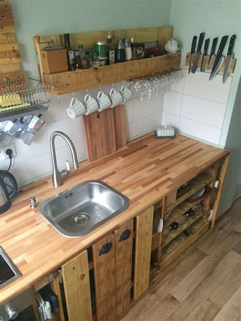 Cocinas   kitchens   Cocinas, Cocina madera, Cocinas con ...