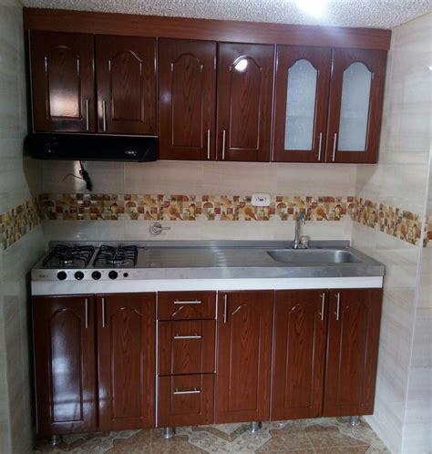 Precios Muebles Cocina - SEONegativo.com