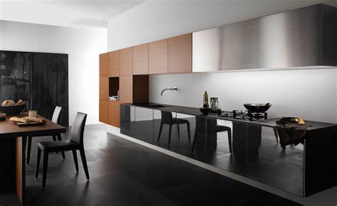 Cocinas modernas. Tendencias en diseño de cocinas 2016