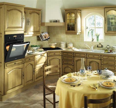Cocinas rústicas de Conforama. Decoración del hogar.