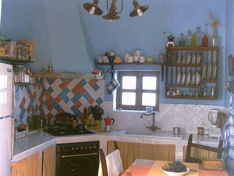 cocinas rusticas de obra | Cocinas rusticas de obra ...
