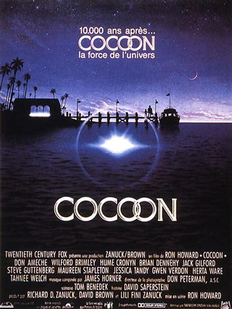 Cocoon pelicula | Películas | Pinterest | Cine, Películas ...