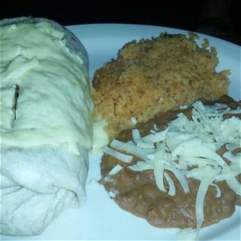 Cocula Restaurant - 27 Photos - Mexican Restaurants ...