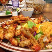 Cocula Restaurant - 44 Photos & 46 Reviews - Mexican - 645 ...
