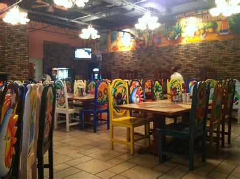 Cocula Restaurant - Calumet City, IL | Yelp