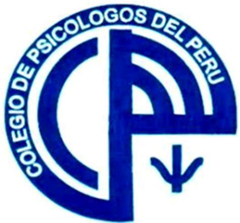 codepsicologia4.blogspot.com: enero 2012