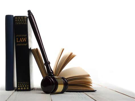 Código penal - Definición, Concepto y Qué es