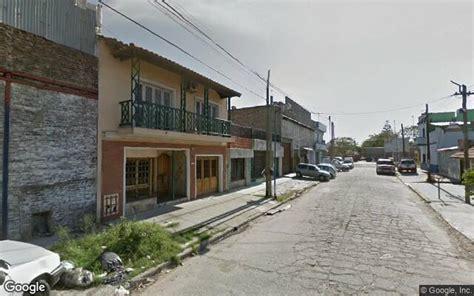 Codigo Postal Huetor Vega. Trendy Deuda Viva Del En Miles ...