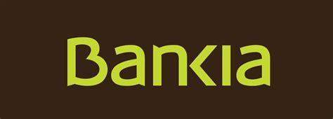 Códigos de Bankia: Iban, BIC y Swift - Blog de Opcionis
