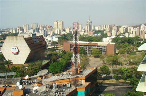 Códigos Postales del Estado Aragua