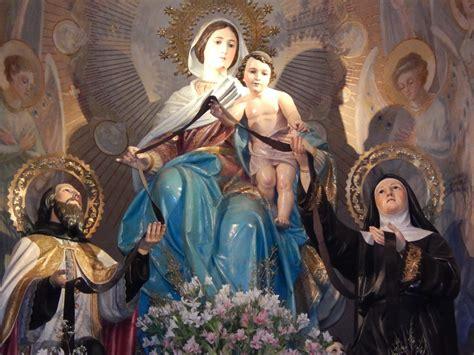 CODIGOS SAGRADOS NUMERICOS ENTREGADOS POR LA MADRE MARIA ...