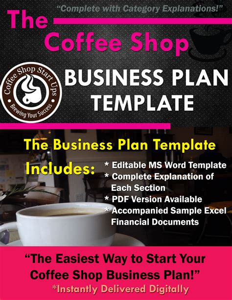 Coffee Shop Startups | How to Start a Successful Coffee ...