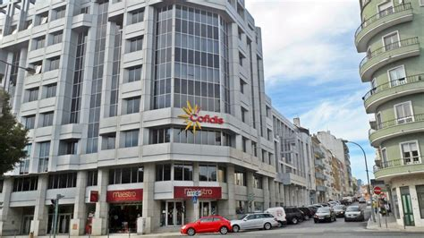 Cofidis - Financeiras - Bancos de Portugal