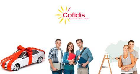 Cofidis: opiniones y comentarios en 2018 sobre sus ...