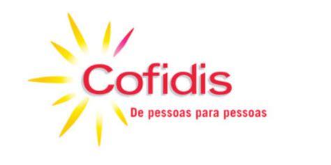Cofidis Simulador Credito Pessoal - prestamos ico compra local