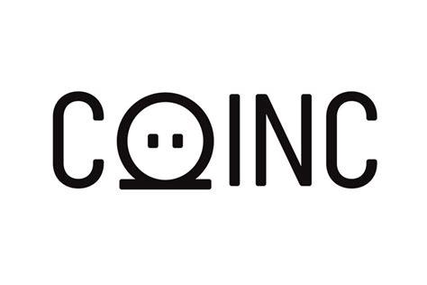 Coinc regala 5 euros a los clientes que domicilien sus ...