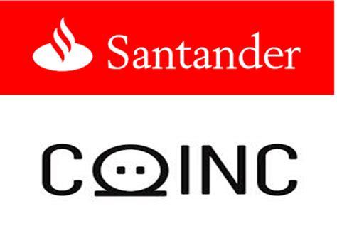COINC VS SANTANDER: DOS CUENTAS SIN PLAZOS Y CON ALTA ...