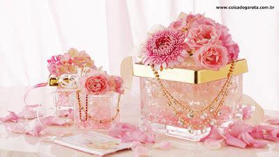 Coisas de Garota: Imagens para linha do tempo Pink