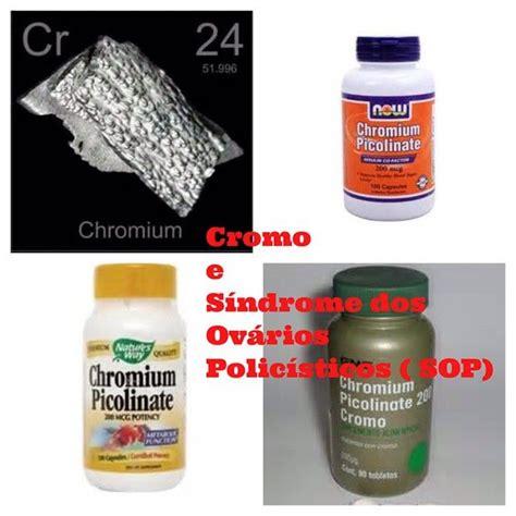 Col lombarda y acido urico - medicina china para la gota ...