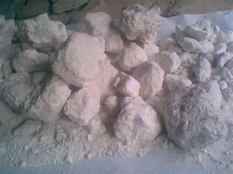 Colágeno con Magnesio,Para que Sirve,Beneficios y Propiedades
