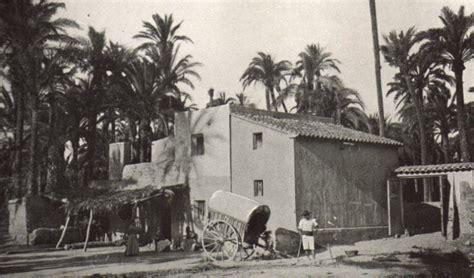 Colección de fotos antiguas de toda España