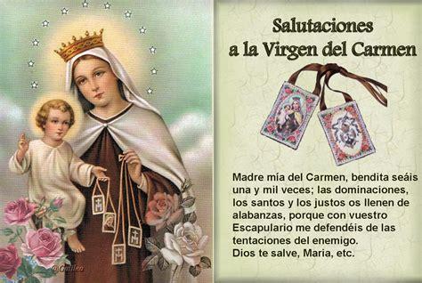 ® Colección de Gifs ®: ESTAMPAS CON SALUTACIONES A LA ...
