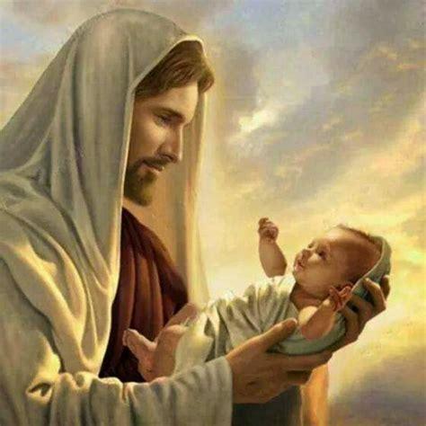 ® Colección de Gifs ®: IMÁGENES DE JESÚS DE NAZARETH