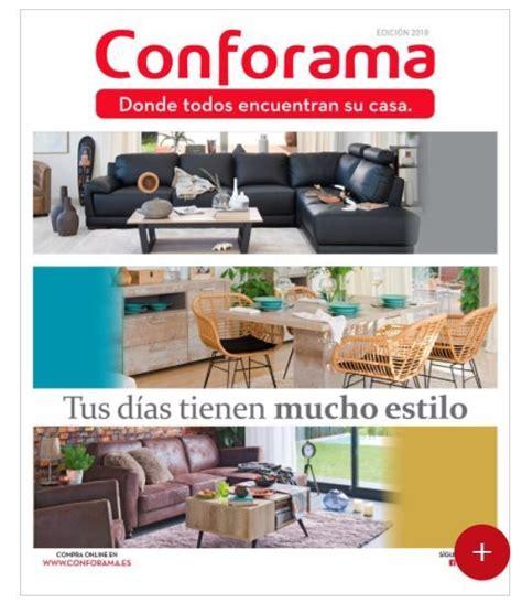 Colección de Sofás y salones 2018   Tienda online de Conforama