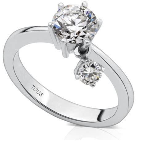 Colección Tous Bridal para dar el ¡sí, quiero! más romántico