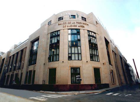 Colecciones / Arquitectura | Museo Banco Provincia