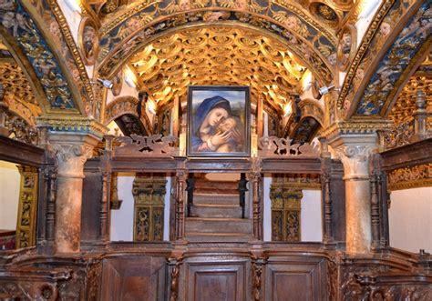 Colegiata de Osuna - Web oficial de turismo de Andalucía