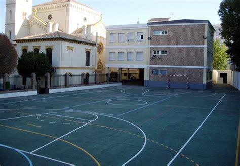 Colegio Ave María – La Quinta   MiniGranada