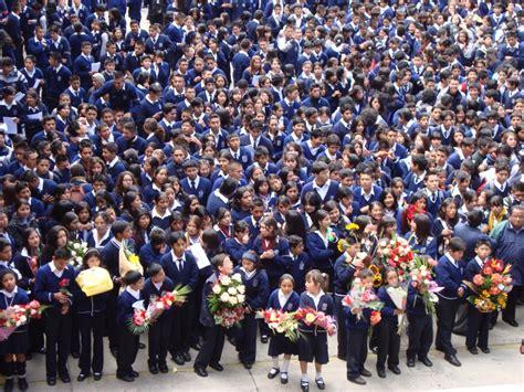 Colegio Ave Maria – Wikipedia