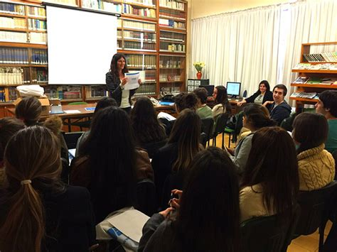 colegio Castroverde Archivos   Opiniones UNIVERSIDAD ...